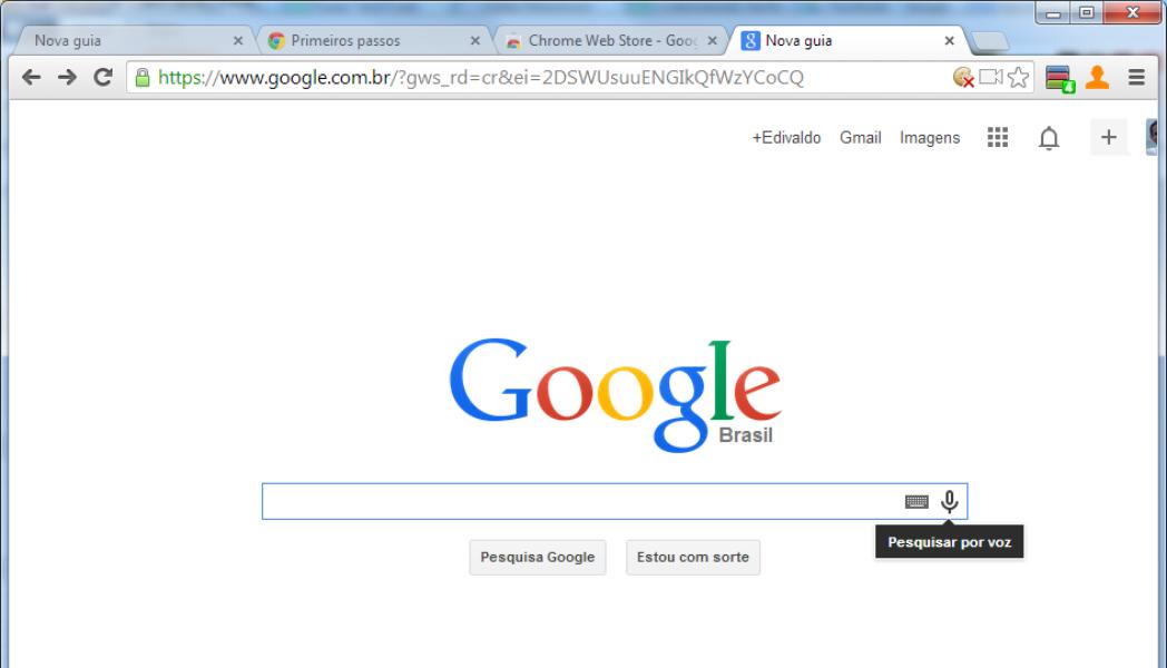 Google Voice Search Hotword   Download   TechTudo