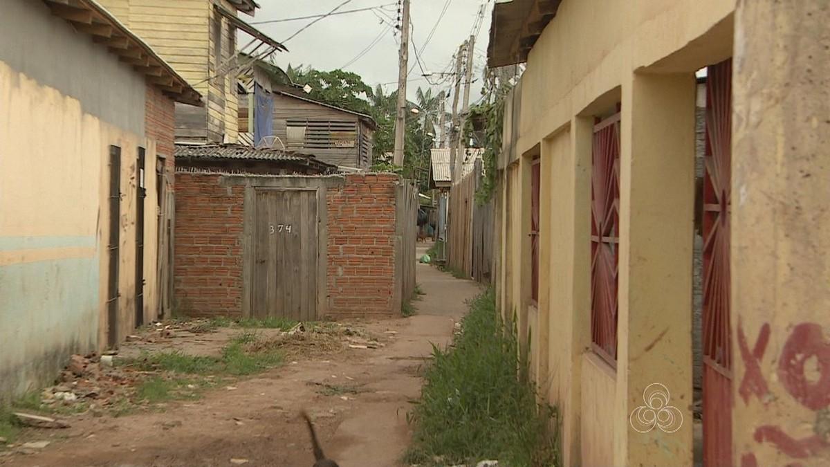 Adolescente confessa ter matado e jogado corpo de ex-amigo em área alagada de Macapá