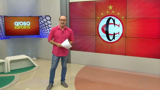Saiu no GE: Campinense pode garantir vaga na semifinal do Paraibano já nesta rodada