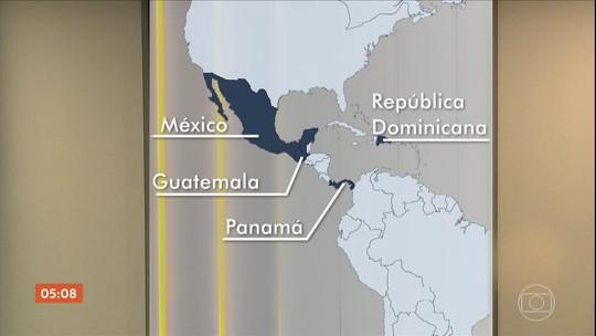 Peru é um dos países em que a Odebrecht atuou por meio de esquemas ilegais