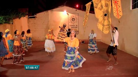 Confira a programação do sábado de Carnaval em Fortaleza