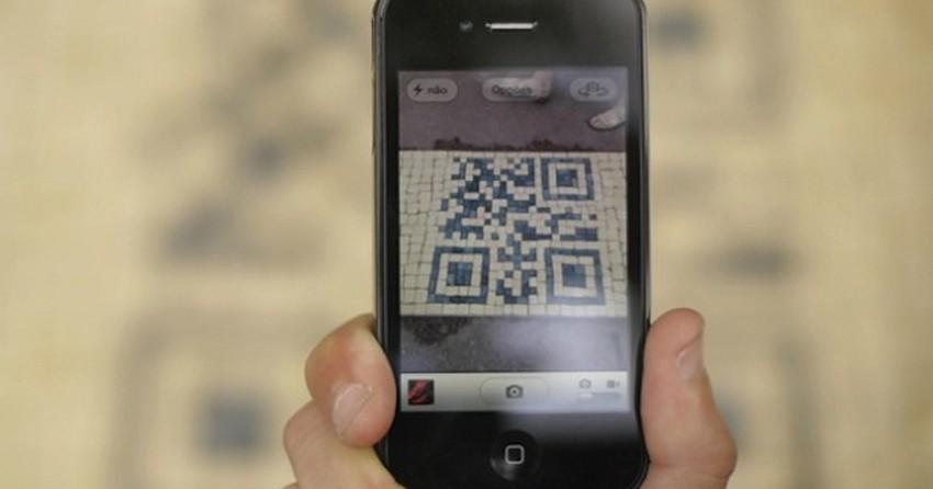 QR Code: entenda o que é e como funciona o código | Dicas e