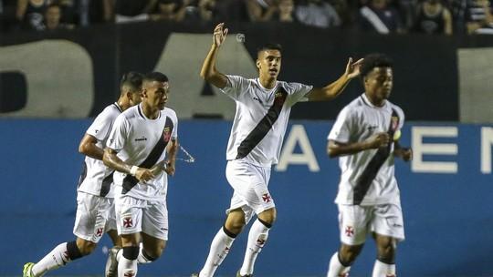 Foto: (ALE CABRAL/AGIF/ESTADÃO CONTEÚDO)
