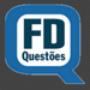 Questões FD Concursos