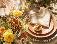 Dicas para preparar a decoração da casa para o Dia das Mães