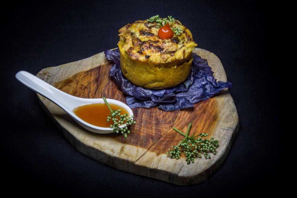 Concurso Gastronômico irá eleger as melhores cozinhas de Tibau do Sul  (Foto: Divulgação )