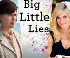 Nicole Kidman e Reese Witherspoon | Divulgação
