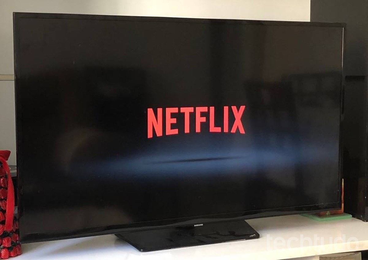 how to download netflix on samsung smart tv