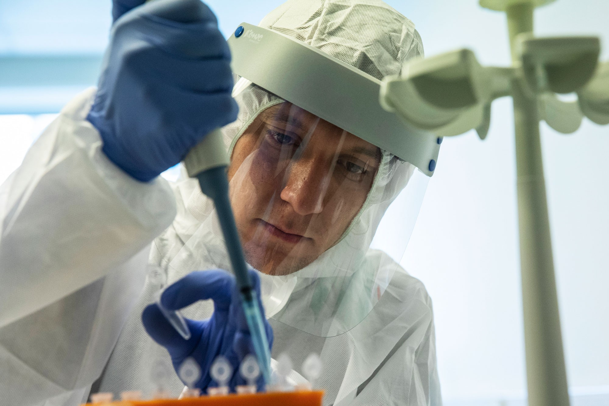 Piauí ultrapassa 65 mil casos e chega a 1.594 mortes causadas pelo novo coronavírus