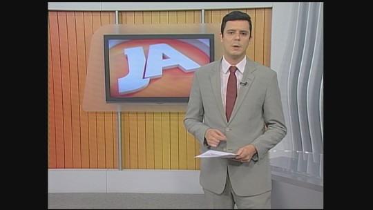 Terceiro adolescente suspeito de envolvimento na morte de mulher em Araranguá se entrega