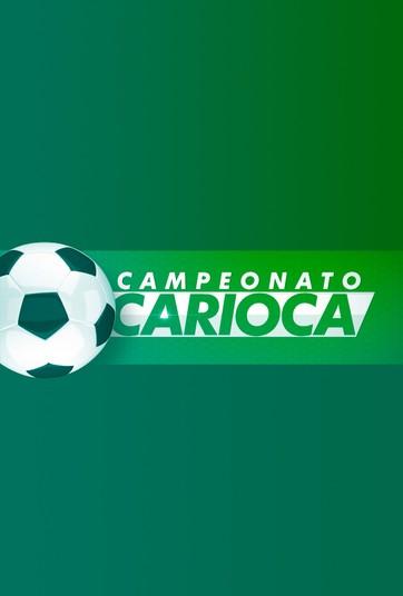 Cariocão 2019