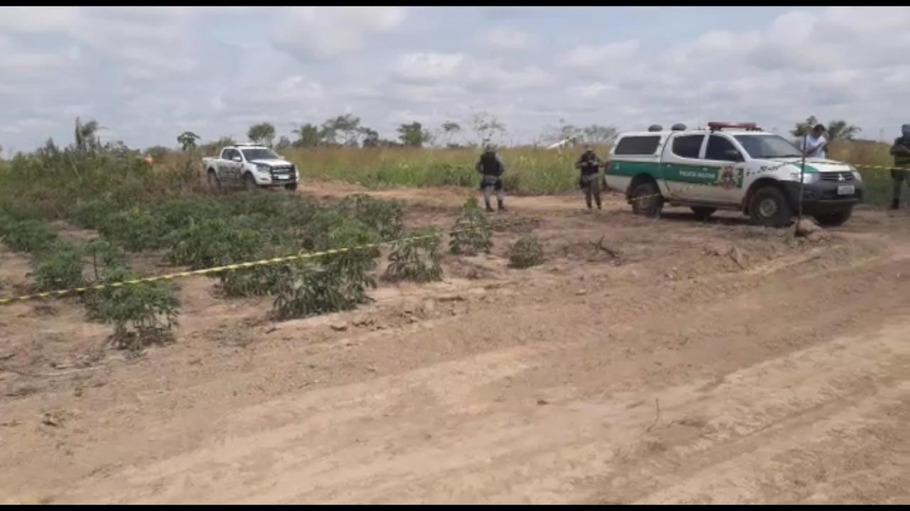 Em um período de 12 horas, três homens são mortos a tiros em Rio Branco  - Notícias - Plantão Diário