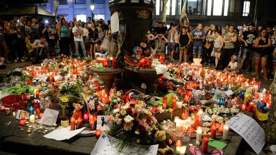Foto: (Josep Lago/AFP)
