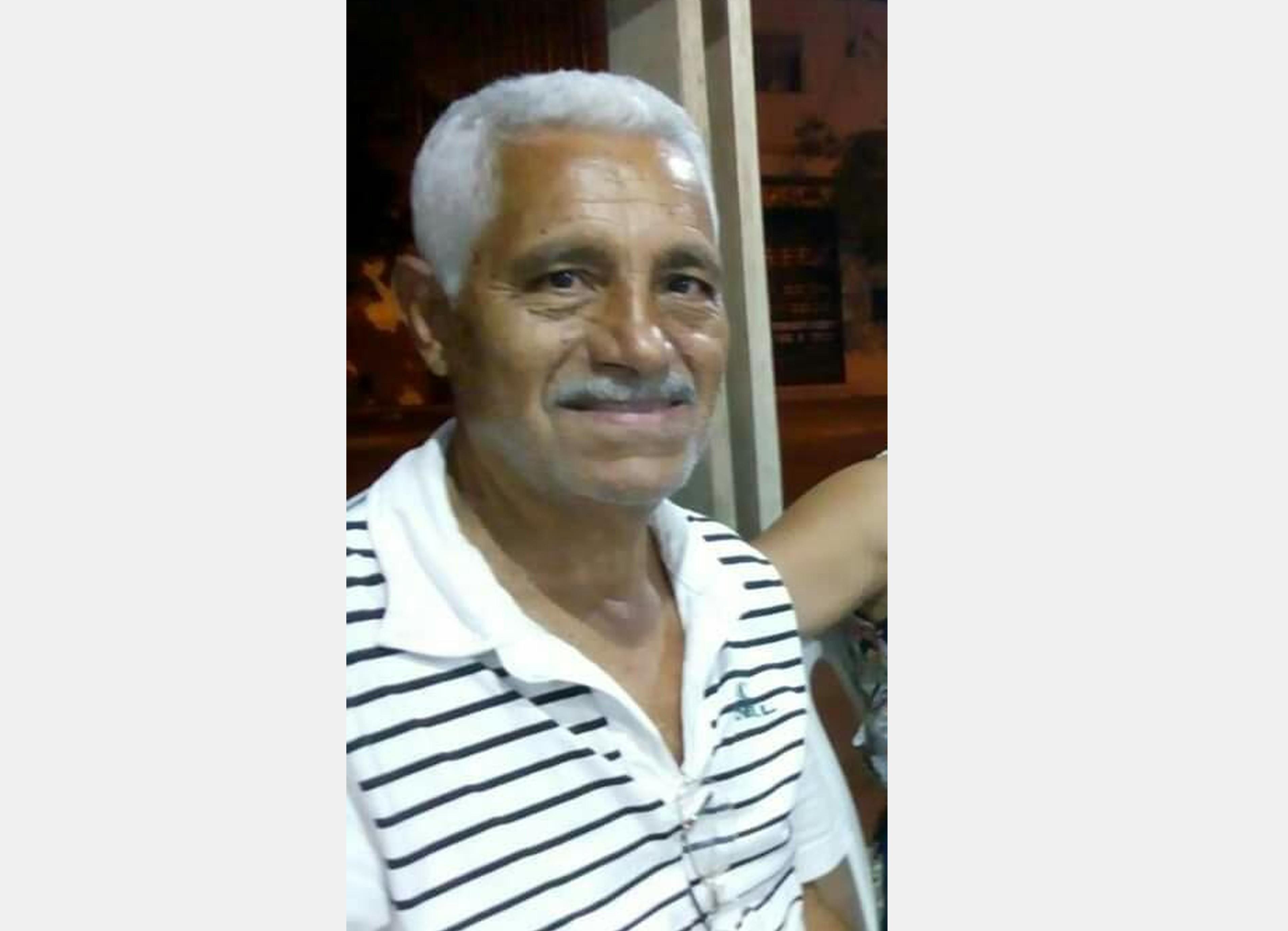 Idoso que viajou de Minas para SP morre de coronavírus, afirma prefeitura; filho diz que pai não levava doença a sério