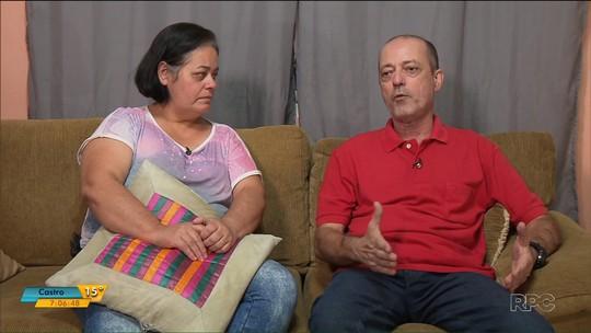 Paciente que recebeu fígado de youtuber morta com tiro na cabeça está 'relativamente estável', diz médico