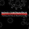 Foto: (G1 lança o podcast 'Novo coronavírus: perguntas e respostas' / G1/Arte)