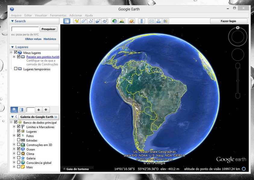 [Image: google-earth.jpg]