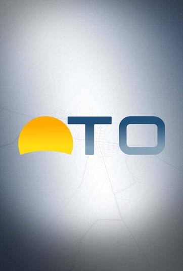 Bom Dia Tocantins - undefined
