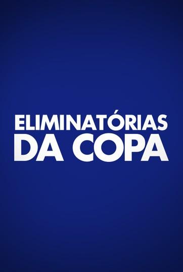 Eliminatórias da Copa