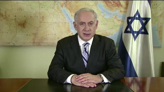 Benjamin Netanyahu se torna o premiê mais longevo de Israel