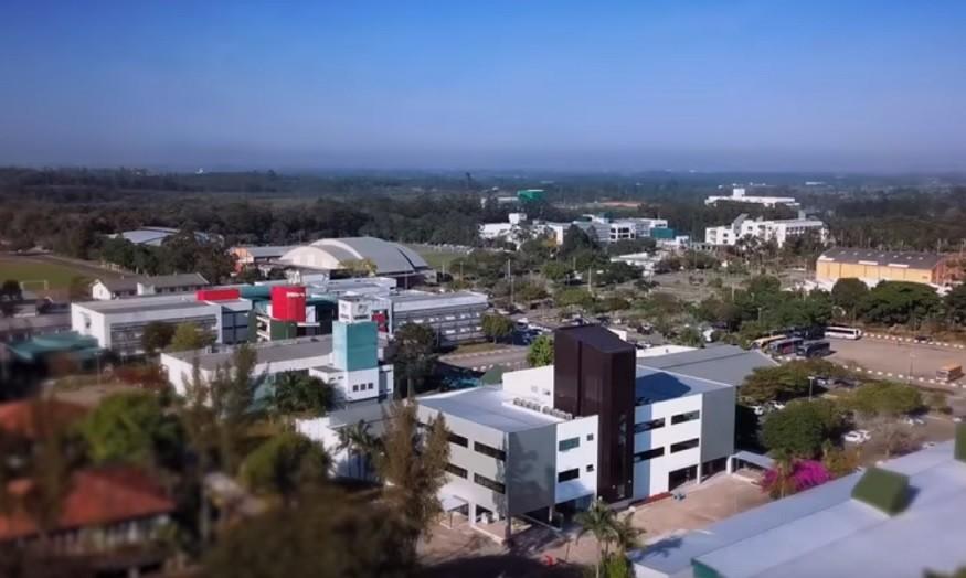 Unesc promove 5ª Semana de Ciência e Tecnologia no Sul de Santa Catarina - Notícias - Plantão Diário