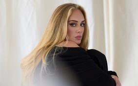 Após 5 anos, Adele anuncia shows no Reino Unido