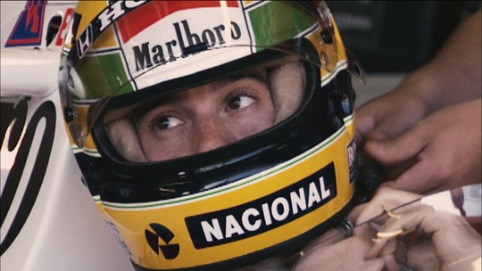Vejo no Esporte Espetacular deste domingo as memórias dos Anos Dourados do Brasil na Fórmula 1