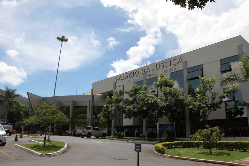 Poder Judiciário começa a reabrir prédios a partir de 15 de junho em MT