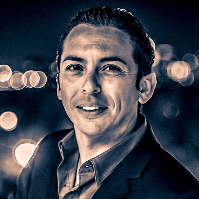 <strong>Brian Solis</strong> - 48 anos Antropólogo digital e analista da Altimeter, é autor de oito livros, entre eles The End of Business as Usual (Foto: Getty Images)