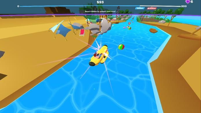 Lupy games farmer simulator 2020