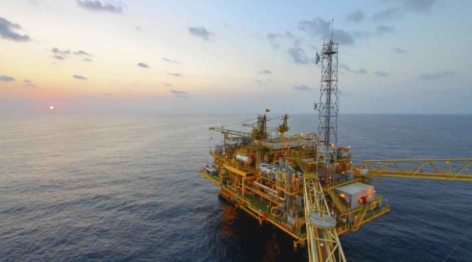 petroleo; petrobras; energia; gasolina (Foto: ThinkStock)