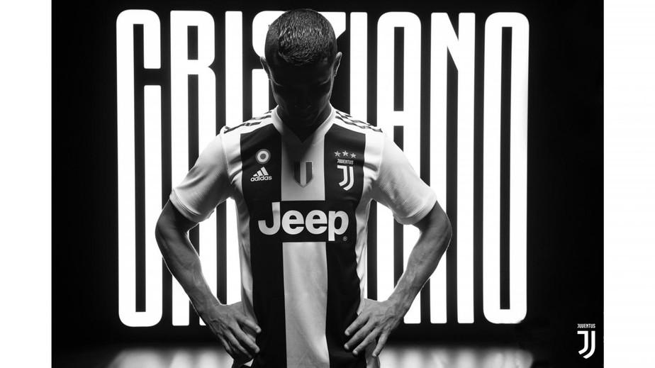 202119d068 Negócio bilionário  o impacto financeiro de Cristiano Ronaldo na Juventus