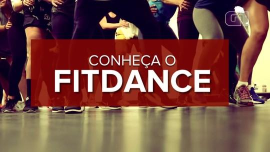 FitDance cresce em academias, vira arma de marketing musical e incomoda setor de educação física