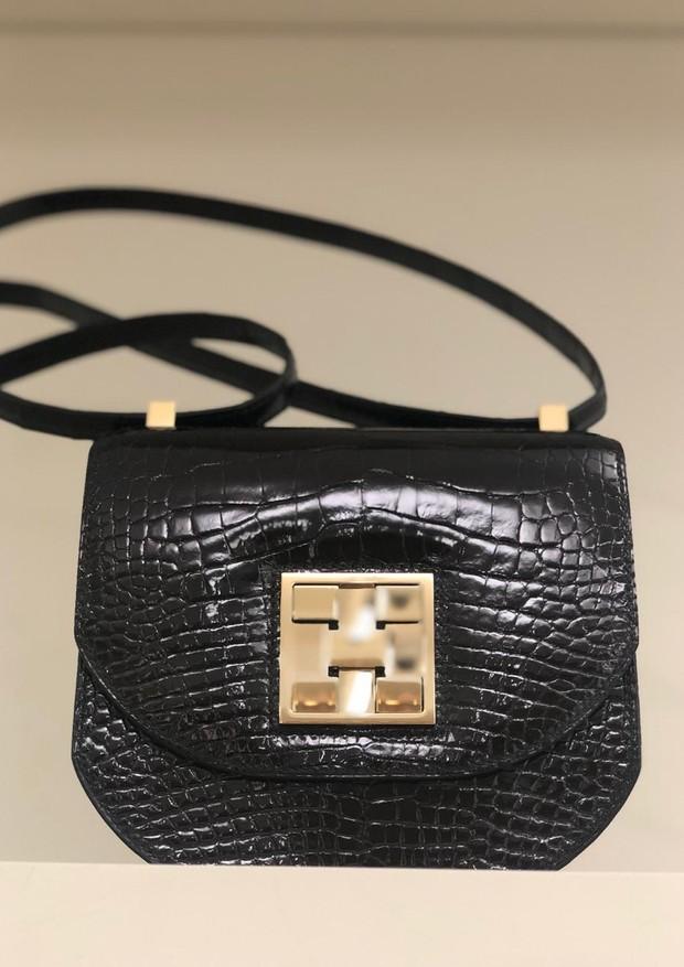 e4f2623f2a5 Fiéis escudeiras  3 bolsas da Hermès para ser sua companheira de ...