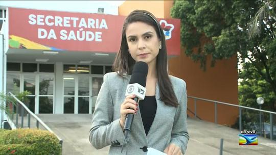 Maranhão tem 90 casos confirmados de microcefalia, diz boletim da SES