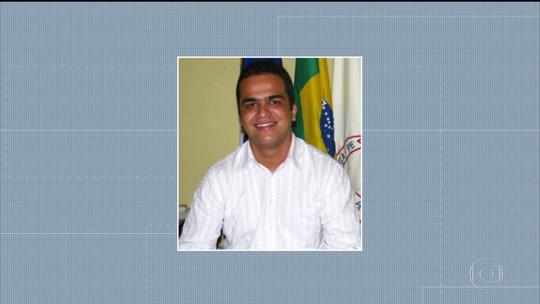 Ex-prefeito de Lagoa de Itaenga é condenado por desvio de mais de R$ 3 milhões dos cofres públicos