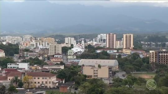 14 cidades do Sul do Rio e Costa Verde fecham 1º semestre com saldo positivo de empregos