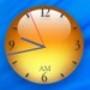 ClockX