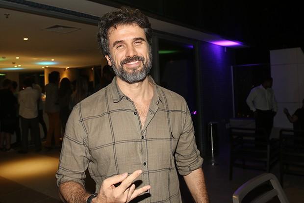 Eriberto Leão (Foto: Eny Miranda/ Divulgação)