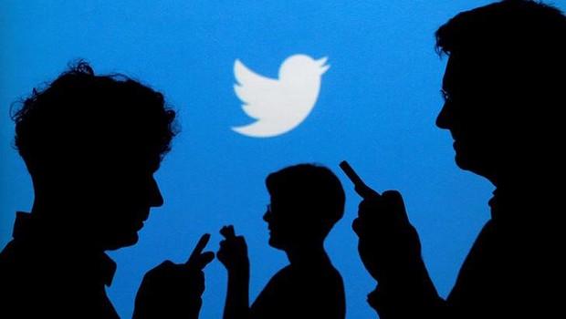 Twitter e Instagram flertam com um futuro sem a ferramenta