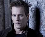 Nova série 'The following', da Fox | Michael Lavine