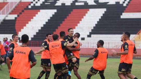 Foto: (Raul Ramos / Agência Botafogo)