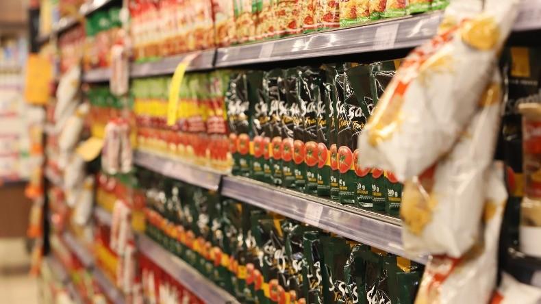 Araraquara permite delivery de supermercados durante novo confinamento