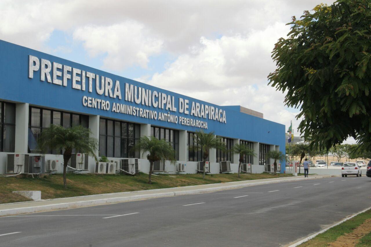 Prefeitura de Arapiraca, AL, tenta pela 20ª vez preencher vagas na Educação