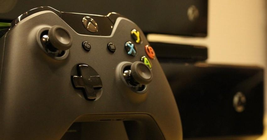 Xbox One: confira jogos e versões do console que podem sair em breve