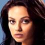 Papel de Parede: Mila Kunis