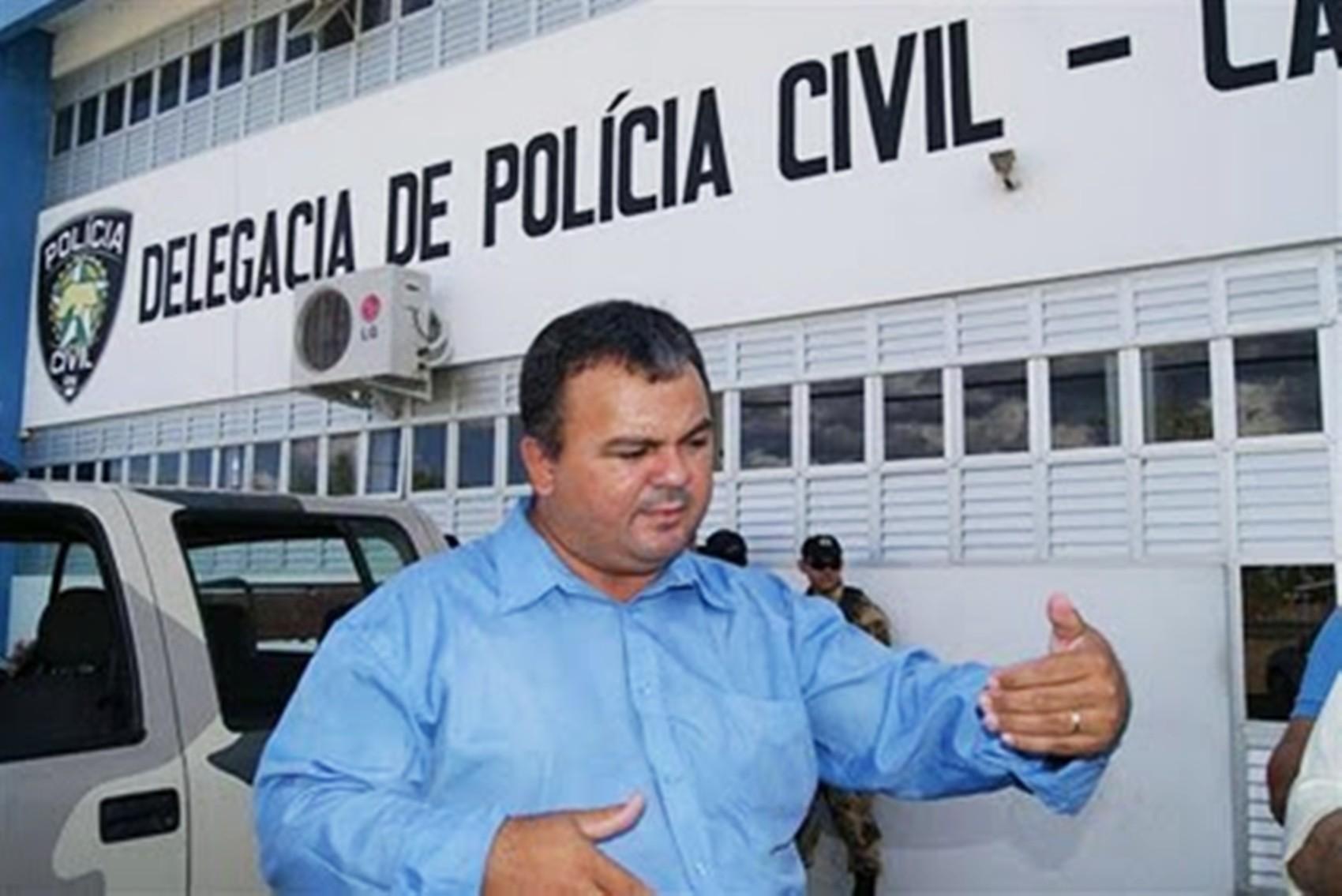 Júri popular de advogado acusado de planejar morte de radialista no interior do RN é adiado