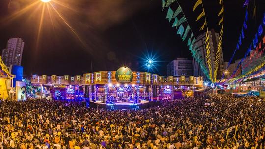 Foto: (Prefeitura de Campina Grande/Divulgação)