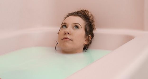 """Por que você deveria """"tomar um banho"""" de oito horas por semana: os benefícios do tempo criativo"""
