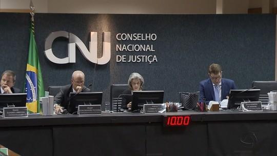 Associação dos Magistrados de MS diz acreditar no arquivamento da investigação do CNJ